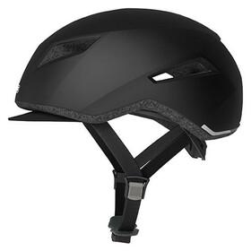 ABUS Yadd-I Bike Helmet black